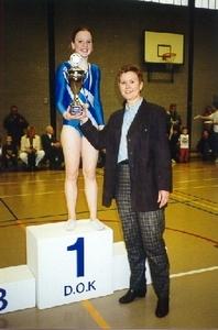 clubkampioen1999