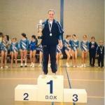clubkampioen2000