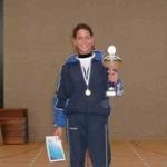 clubkampioen2002