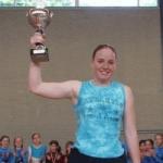 clubkampioen2005