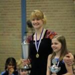 clubkampioen2011
